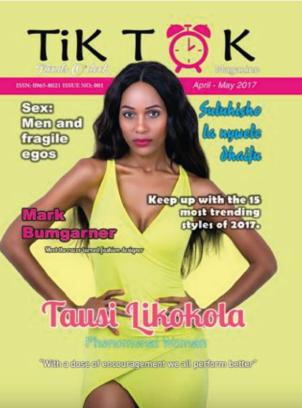 tiktok-magazine-e1